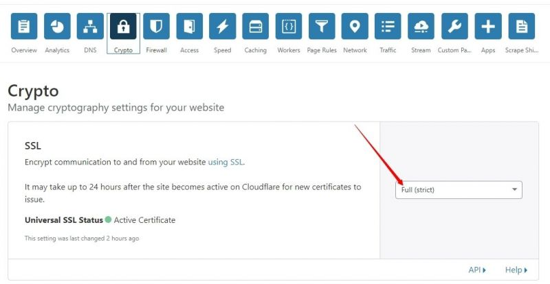 HTTP 2 - O que é e como usar nos seus sites WordPress 12