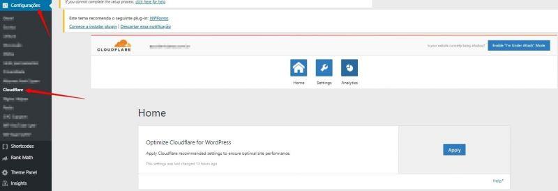 HTTP 2 - O que é e como usar nos seus sites WordPress 18