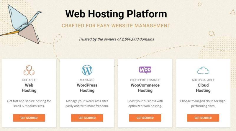 SiteGround - Guia completo da melhor hospedagem WordPress 3