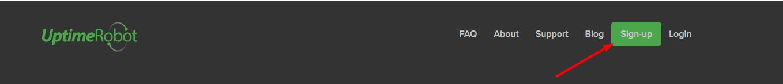 Ferramenta de Monitoramento de sites WordPress 1