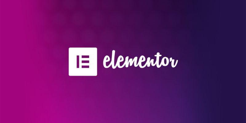 Melhores Plugins Addons para Elementor 1