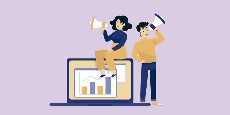 O Que é Marketing Digital - Guia Completo 1