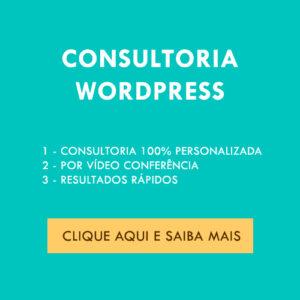 consultoria wordpress square