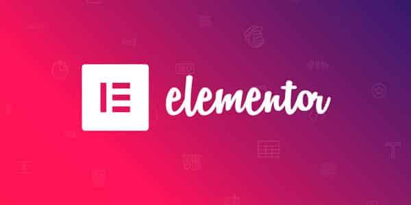elementor aprenda na pratica como criar um site completo